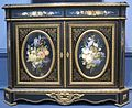 Cabinet, Hyppolite-Edme Prétot with oil painted decorations by Joseph Napoleon, Dayton.jpg