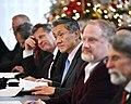 Cabinet Meeting - 49203881277.jpg