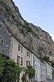 Cabrerets - panoramio (166).jpg