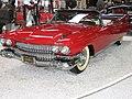 Caddy-Eldorado-B1959.jpg