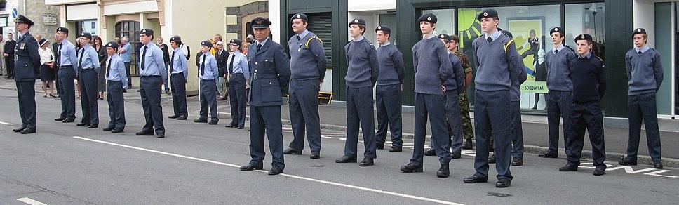 Cadets Saint Peter Port 2012 b.jpg