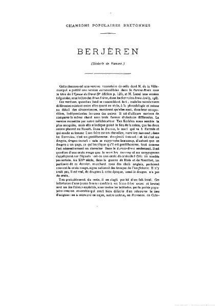 File:Cadic J.-M. - Berjeren - RBV,1890 (T2).djvu