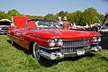 Cadillac (5646978946).jpg