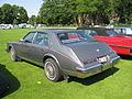 Cadillac Seville (11695708563).jpg