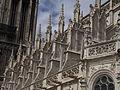 Caen, Église Saint-Pierre 04.jpg