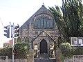 Caergwrle Presbyterian Church (4).JPG