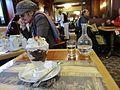Café de Flore 006.jpg