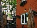 Cafe Akroteri (35913155616).jpg