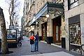 Cafe Tortoni Av de Mayo 825.jpg