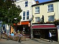 Cafe culture, Ross-on-Wye style 3 - geograph.org.uk - 975548.jpg