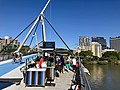 Cafe on the Goodwill Bridge, Brisbane 01.jpg