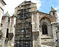 Cahors Église Saint-Urcisse 1.JPG