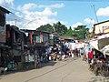 Cainta, 1900 Rizal, Philippines - panoramio (9).jpg