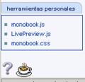 Caja de herramientas personales.png