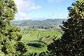 Caldeira das Sete Cidades, Açores.jpg