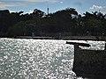 Calderitas, Quintana Roo. - panoramio.jpg