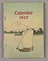 Calender (USA), 1907 (CH 18692251).jpg
