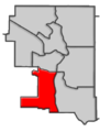 Calgary-fed-el-2006-South-west.png
