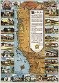 California missions. LOC 2008627969.jpg