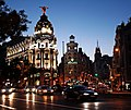 Calle de Alcalá (Madrid) 33.jpg