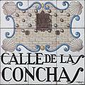 Calle de las Conchas (Madrid) 01.jpg