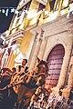 Calles de Cartagena 1.jpg