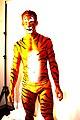 Calum Winsor, bodypainted tiger, Human Statue Bodyart.jpg