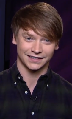 Calum Worthy in 2017.png