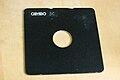 Cambo lens board.jpg
