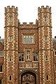 Cambridge 132.jpg