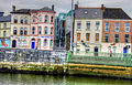 Camden Quay (8177106593).jpg