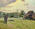 Camille Pissarro - La Briqueterie Delafolie à Éragny 826.jpg