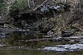 Camp Creek State Park - Marsh Fork Falls WV 8 LR.jpg