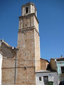Salsadella Wikipedia La Enciclopedia Libre