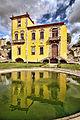 Campanhã-Casa e Quinta de Bonjóia (1).jpg