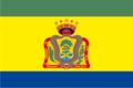 Campillo-de-Aranda-bandera.png