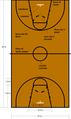 Campo da pallacanestro.png