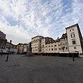 Campo dei Fiori, statua di Giordano Bruno.jpg