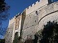 Campobasso castello.jpg