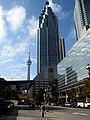 Canada IMG 2246 (6276076188).jpg