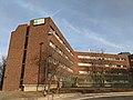 Canadian College of Naturopathic Medicine - 2021.jpg
