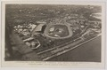 Canadian National Exhibition from the Air (HS85-10-36082) original.tif