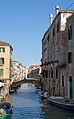 Canal (7228747264).jpg