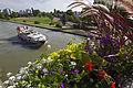 Canal de la Marne au Rhin 2.jpg