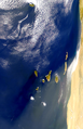 Canary and Madeira Island Wakes - April 11, 1999.png