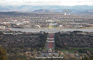 Canberra parliamentary axis2 diagram.jpg