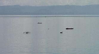 Tacloban Philippines Map.Tacloban Wikipedia