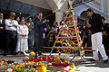 Cancillería celebra el inicio del Inti Raymi (7403788200).jpg