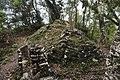 Candi Angin - panoramio (1).jpg
