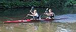 Canoe DW11 (5647048966).jpg